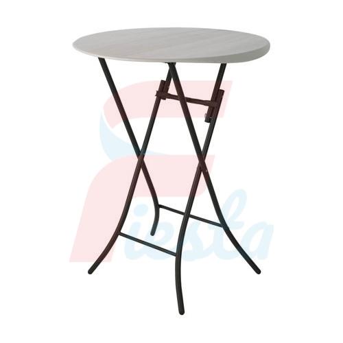 Al Bar Table Fiesta Furniture Hong Kong